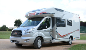 camping car ford entretien révision ms automobiles Chalons en champagne 51000